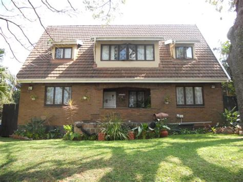 2 Bedroom Flat To Rent In Glenwood Durban 4 Bedroom House For Sale For Sale In Glenmore Private