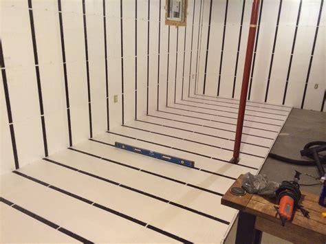 foam panels for basement walls 100 basement foam insulation panels floor to