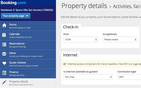 home away cancellation policy 28 images expedia s free