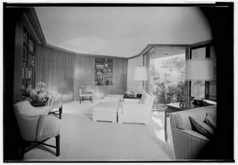 interior designers in los angeles 28 best images about mid century modern cannell chaffin