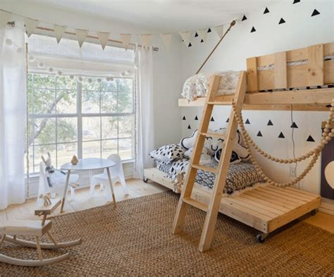 Ikea Furniture Bookcases The Coolest Kids Bunk Beds Ever Petit Amp Small