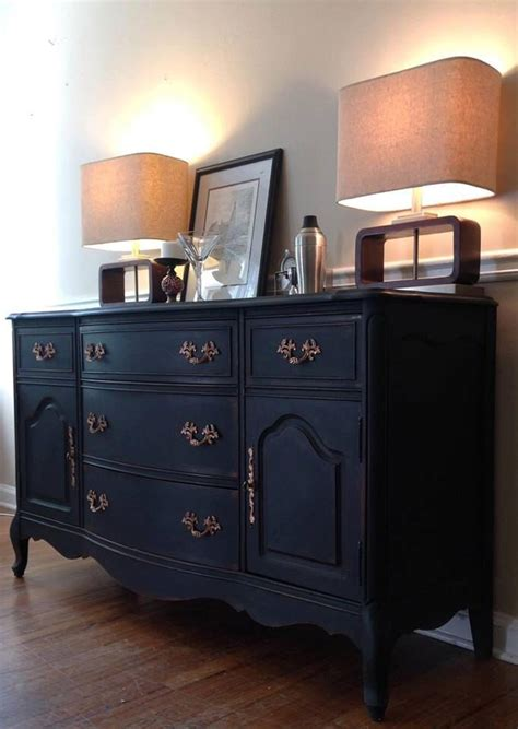 Sideboards: astonishing kitchen sideboard cabinet Antique Sideboards And Buffets, Buffet Table
