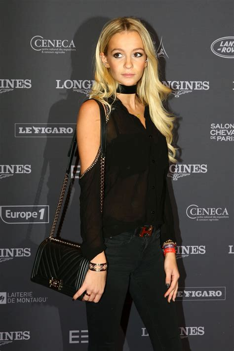 Hair Style Books For Salon 2017 Belgique by Foret Longines Masters Of Gala 12 1 2016