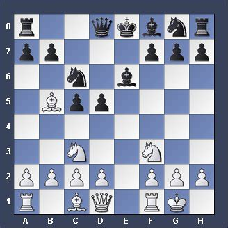 quick chess strategies attack the attacking mark