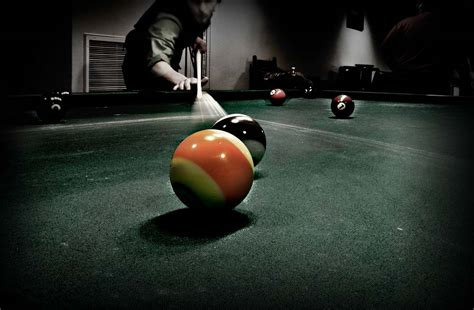 pubs with pool tables near me billiards bar near me find your local service