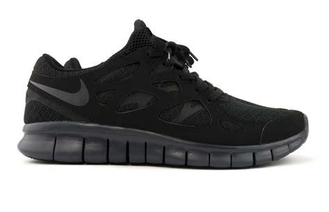 nike  run  sneakers addict
