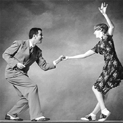 swing dancing songs oldies music oldiesmusicblog twitter
