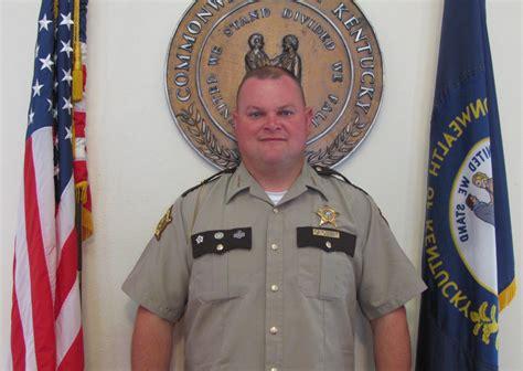 Cumberland County Sheriff Office by Sheriff Department Sheriff Department Cumberland County