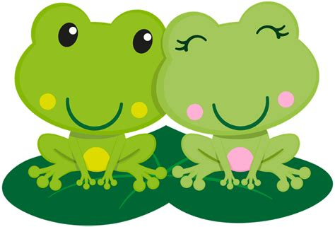 imagenes infantiles animadas imagenes de animalitos tiernos animados para descargar