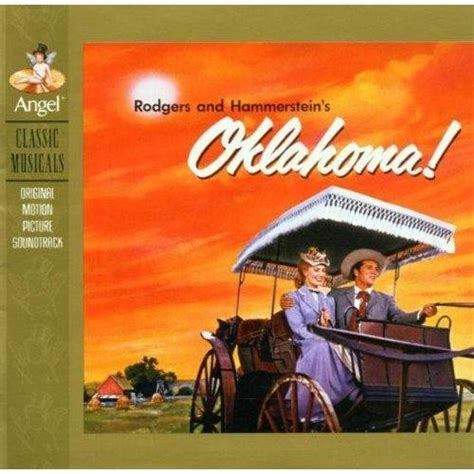 Lonely Room Oklahoma Lyrics by Rodgers And Hammerstein Many A New Day Lyrics Genius