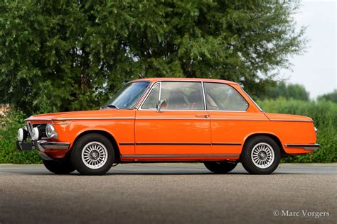 1972 bmw 2002 tii bmw 2002 tii rally car 1972 welcome to classicargarage