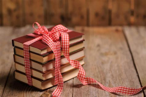 iceland christmas eve book tradition iceland s book tradition is the perfect addition to your