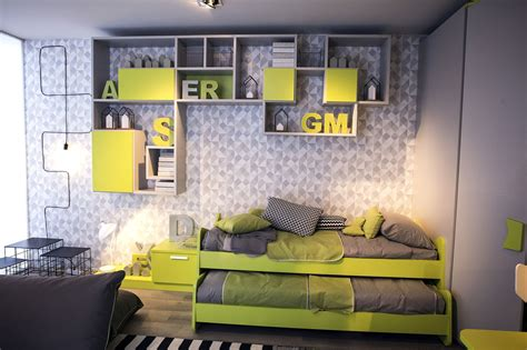 yellow kids bedroom 50 most current kids bedroom decorating and furniture