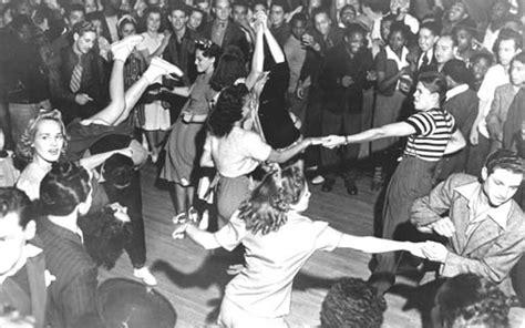 news swing dancing canberra dances swing και rock n roll στα 50s lifo