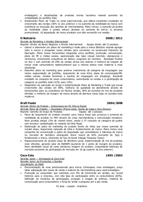 Modelo Curriculum Vitae Xunta De Galicia Modelo Curriculum Vitae Xunta De Galicia Modelo De Curriculum Vitae
