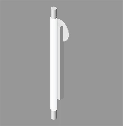 Revit Wall Sconce Revitcity Object Wall Sconce