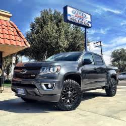 Colorado Custom Truck Wheels Truck Fuel Wheels Chevy On Instagram