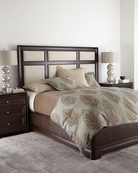 carter bedroom furniture carter bedroom furniture