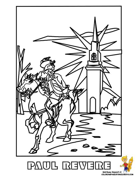 paul bunyan coloring pages az coloring pages