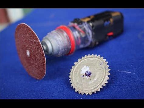 Dremel Series Mesin Alat Gerinda Tangan Mini cara membuat speaker bluetooth menggunakan kardus doovi