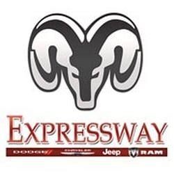 expressway dodge chrysler jeep ram evansville in yelp