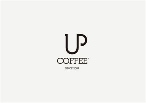 coffee shop logo design inspiration up coffee identity logo design identity pinterest