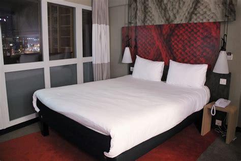 chambre hotel lille culture et architecture dans la m 233 tropole lilloise my