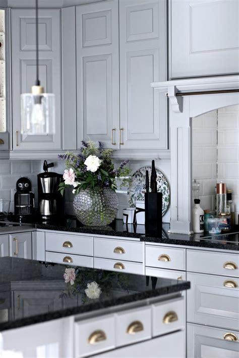 Wohn Esszimmer Einrichten 2994 by Tilda Bj 228 Rsmyr Mode Sk 246 Nhet Och Livsstil Kitchens In