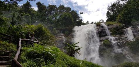Soffittature Che Abbassano L Altezza Dei Locali by Chiang Mai Tour Fant Asia Travel