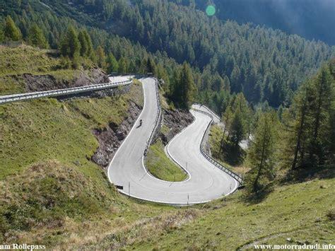Motorrad Herbst Bilder by Gro 223 Glockner S 252 Dtirol Herbst 2011 Berichte Und Bilder