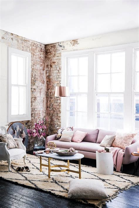 decorar salon loft jordynhayslet home decor in 2019 hogar casas loft