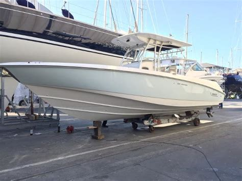 used whaler boats for sale used boston whaler boats for sale page 7 of 50 boats
