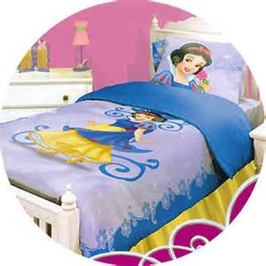 Disney Cars Twin Comforter Minnie Mouse Bows Sheet Set Twin Bedding Disney Store