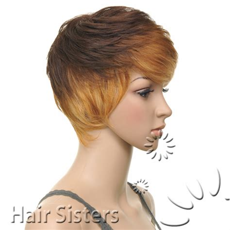 Wig Valeria model model equal synthetic wig valerie clearance www