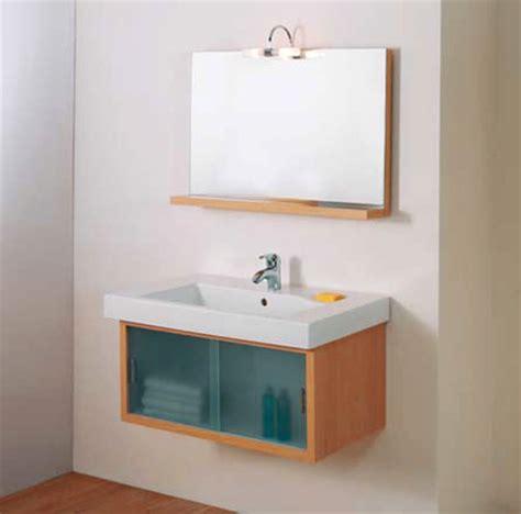 Modern Bathroom Vanity Diy Home Dzine Bathrooms 8 Contemporary Bathroom Vanity
