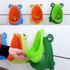 Unik Toilet Potty Seat Baby With Handle Ada Pegang Wg 93n Ha potty and toddlers on