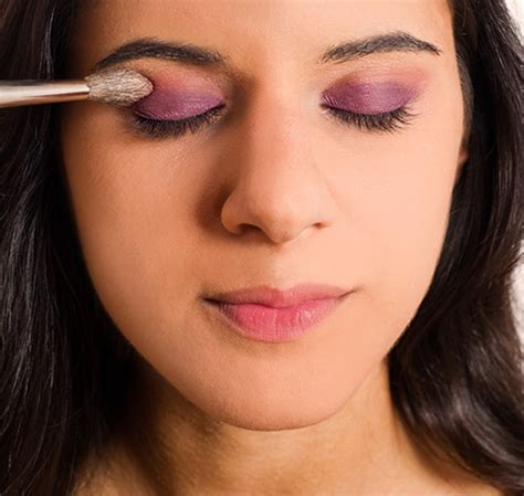party makeup tutorial 25 holiday party makeup tutorials hello glow