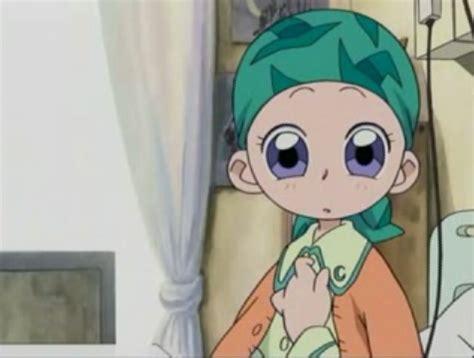 Pajamas Doremi nozomi waku