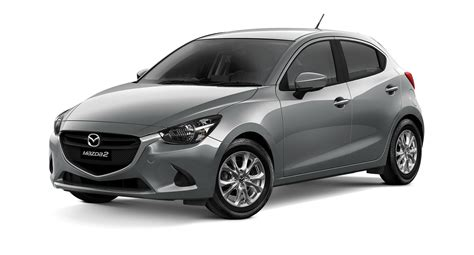 mazda new 2 colours john andrew mazda new used and demonstrator