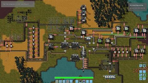 factorio pc game free download factorio game free download full version for pc