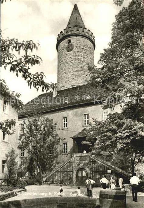 Kahla Berlin by Ak Kahla Im Saale Holzland Kreis Th 252 Ringen