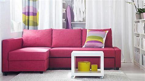 sofa cama barato ikea m 225 s de 1000 ideas sobre sofas baratos en pinterest sofas