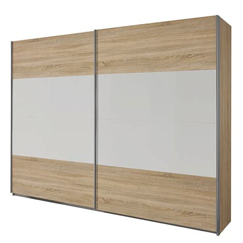 möbel 24 kleiderschränke schwebet 252 renschrank quadra 226 bestseller shop f 252 r m 246 bel