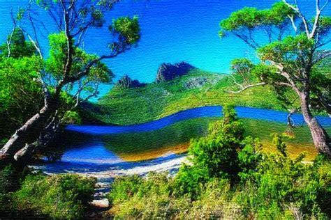 imagenes para celular de paisajes fondos de pantalla para celular gratis paisajes many hd