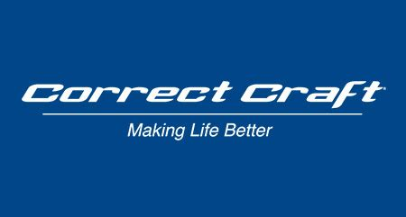 pleasurecraft engine group correct craft - Electric Boat Drive System Ingenity P220