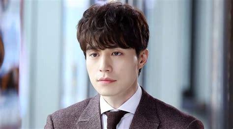 Kaos Drama Korea Goblin akui charming dong wook keluhkan ini jadi malaikat