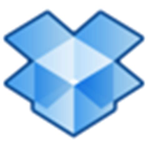 dropbox x icon drupal developer apps windows edition digett
