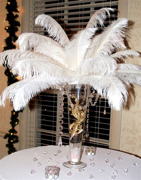 great gatsby themed decorations sweet 16 great gatsby birthday ideas photo 6 of 20