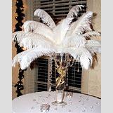 Great Gatsby Decorations   783 x 1000 jpeg 102kB