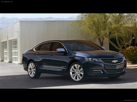 impala 2014 specs 2014 chevrolet impala 2ltz price specs features autos post